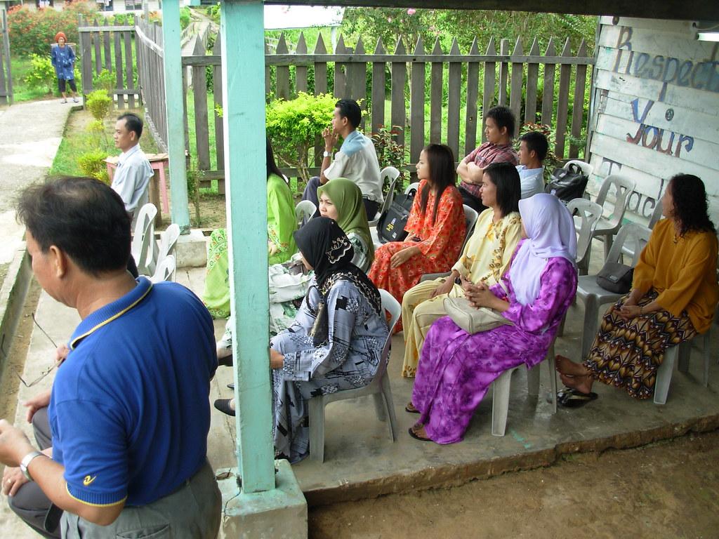 Sarawak-Belaga-LHouses (50)