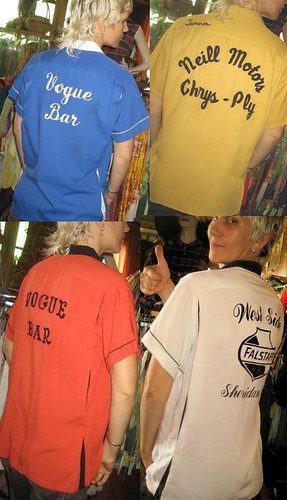 4bowlingshirts