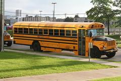 2008-06-24_06-56-42 (djp3000) Tags: toronto bus schoolbus stagecoach northyork coachcanada