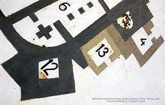 10-12 August 2007 » Festivalul de Artă Medievală Ştefan cel Mare