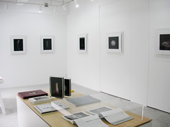 gpgallery