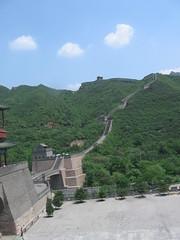 China-0440