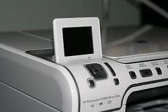 HP Photosmart C5283