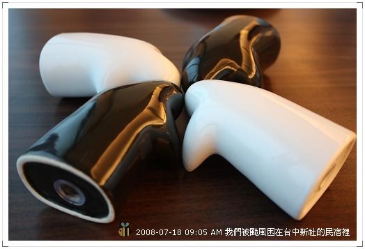 20080718颱風天在台中新社 (11)
