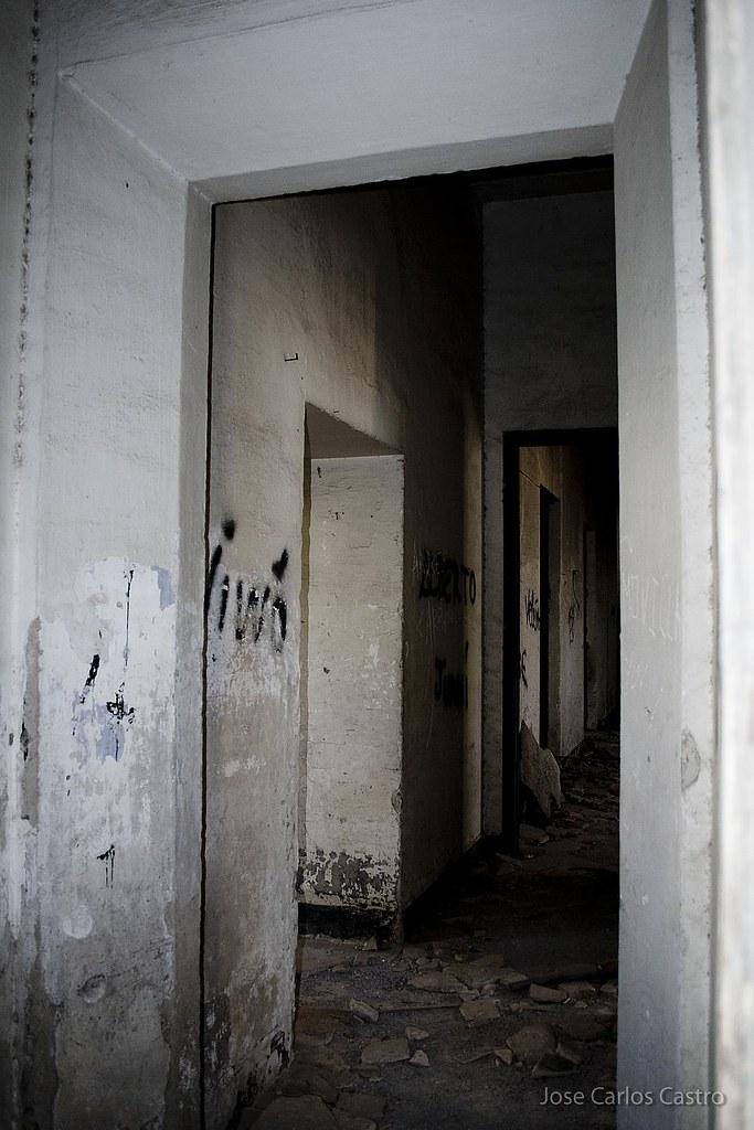 The World\'s Best Photos of espiritus and fantasmas - Flickr ...