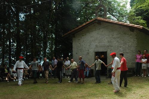 Goimendi soka-dantza 2008 010