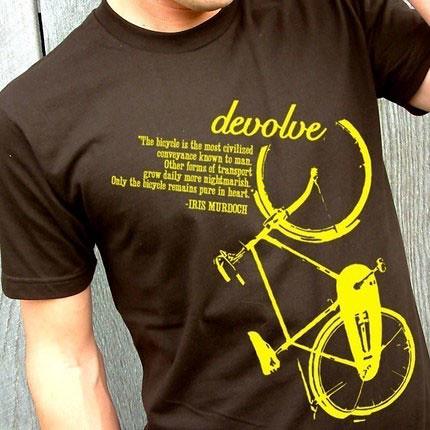 2719503605 a145972dac 70 camisetas para quem tem atitude verde