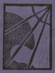 Lammas 2008 blue 1.1