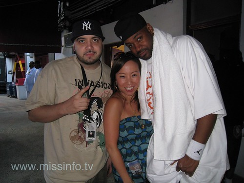 green lantern, miss info, ghostface