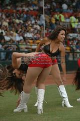 CAPERUCITAS (ALEX AGUIRRE/AGENCIA FOTOS) Tags: chihuahua sol dancing cerveza tecate shorts hotgirls medias lager bailando botas morenas nicegirls piernas beisbol bellezas guapas rubias hermosas bustos workinggirls edecanes sosten linduras chicasguapas shedance ellabaila alexaguirre edecaneslatinas chicasardientes chicassensuales chicastrabajando