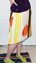 wearingskirt5.jpg