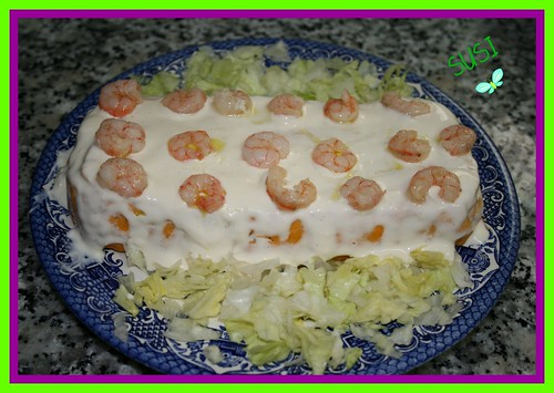 Pastel de pescado fácil 2754136695_94d3145ab3