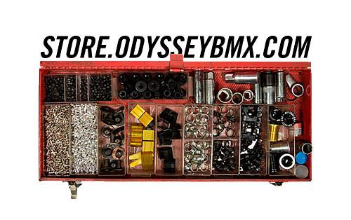 store.odysseybmx.com