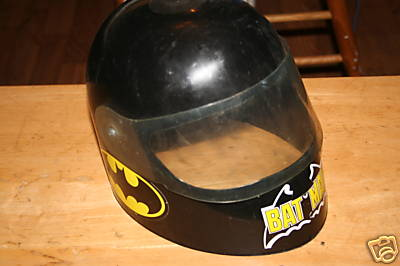 batman_helmet.JPG