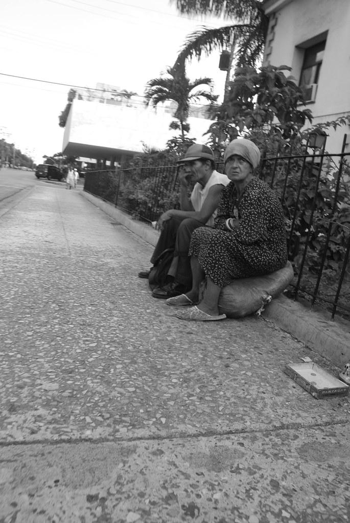 Cuba: fotos del acontecer diario 2762594879_f780d22b0e_b