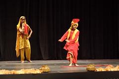 gbbsm02 (Charnjit) Tags: india kids dance newjersey indian culture celebration punjab pha cultural noor bhangra punjabi naaz giddha gidha bhagra punjabiculture bhanga tajindertung philipsburgnj
