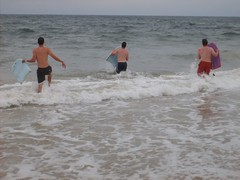 Going for gold (Tappel) Tags: obx 08