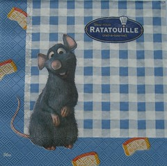 Ref.GD037 (sorrisoartesao_guardanapos) Tags: artesanato napkins lindos novos novidades guardanapos disponiveis sorrisoartesao