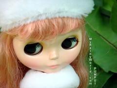 lovely_pumpui_040