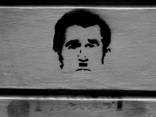GW Stencil