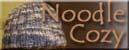 Noodle Cozy