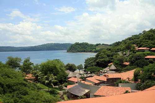 Costa Rica - Día 7 (496)