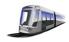 AlstomTram