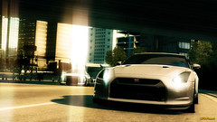 need for speed undercover (gripper_4deadoralive) Tags: needforspeed undercover gtr nfs gtrproto gtrskyline needforspeedundercover skylinegtrproto