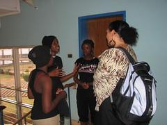 David Kaunda 123 (LearnServe International) Tags: travel school education international coco learning service 2008 zambia shared lsi cie bycarmen learnserve lsz lsz08 davidkaunda