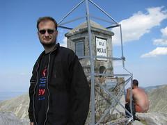 IMG_0213 (toncho11) Tags: bulgaria rila musala