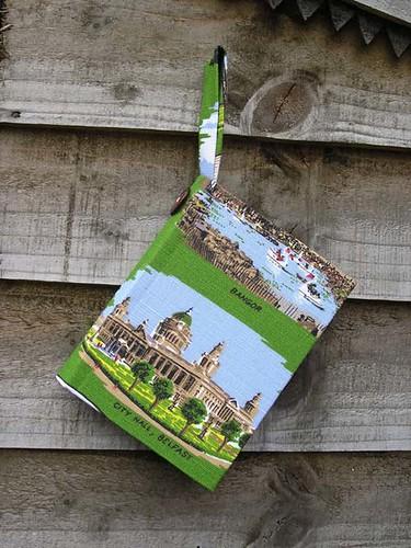 tea towel journal 39