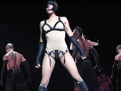 It makes no difference if you're black or white If you're a boy or a girl (moniketta) Tags: music france nice concert live madonna concerto musica 2008 francia nizza hotticket dalvivo livenation stickysweettour 260808 lastfm:event=614651 stadecharlesehrmann