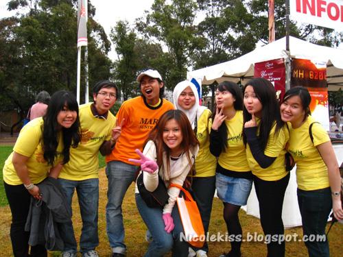 malaysia fest sydney