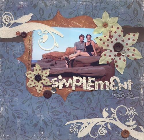 1er sept. - Kit Vintage (DT) 2818914666_ba67962e77