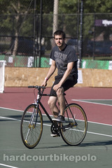IMG_4700Brendan - New York at 2008 NACCC Bike Polo