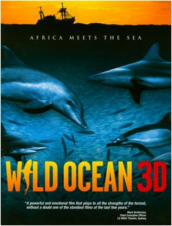 WildOcean3D1Sheet250