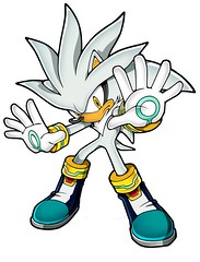 Silver the Hedgehog - Sonic the Hedgehog (beckysonicfan) Tags: game art silver games sonic sega hedgehog sonicthehedgehog gameart sonichedgehog sonicgames sonicteam silverthehedgehog silverart sonicart sonicgameart silvergameart sonicgame sonicartwork silverhedgehog silverartwork silvergame silvergames silvergameartwork