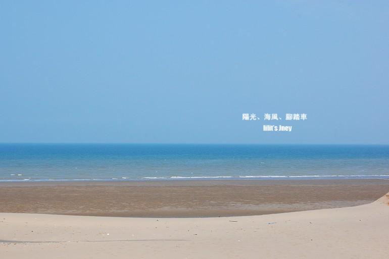 20080907_秘密的海岸線