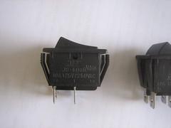 JS-608R (a)