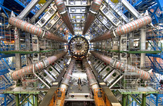 Large Hadron Collider (chippa) Tags: black hole large holes blackhole collider largehadroncollider hadron