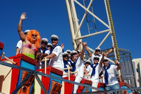 Copia de Feria de Melilla 2008 041