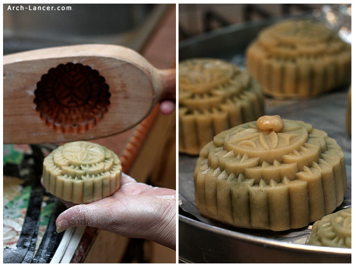 baking_mooncake3