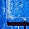 (Katerina.) Tags: wood blue abstract texture vivid surface minimal onecolor minimalism twocolors 500x500 doordetail singintheblues urbandetail haphazart haphazartblue vividmasters abstractartaward thebestvivid haphazarttracesresidue bestminimalshot haphazartcorners ministract haphazartsquare