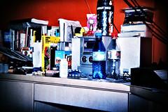desktop (tnemgarf) Tags: holga135 pumpeduplomo