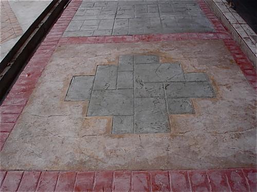 cotacachi-sidewalk