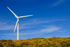 Wind Energy (Diogo Martins.) Tags: energy do wind central vieira minho eolica cabreira talefe