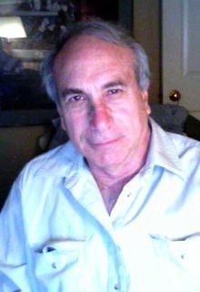 Charles Brownstein, Homeland Security Institute