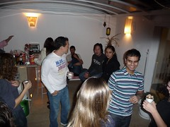 Festinha na Penthouse (aline_sordi) Tags: na penthouse festinha