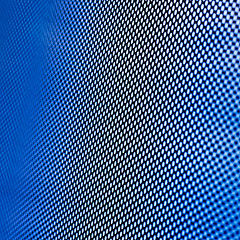 b4432 Holey Hypnosis (tengtan (away awhile)) Tags: blue sky window metal effects random circles optical holes grill abstraction abstracts dots circular hypnotic sunscreen hypnosis optics opart oberflchen 500x500 seeitsunday auselite tengtan