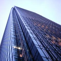 六本木 ミッドタウン・タワー